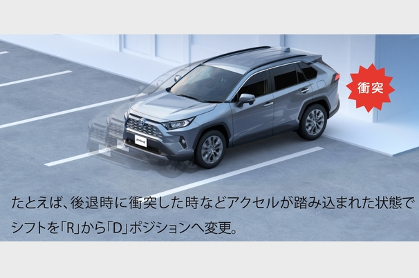 rav4_safety_img22