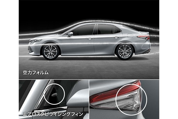 carlineup_camry_performance_7_1_1